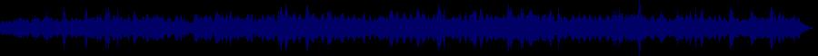 waveform of track #45837