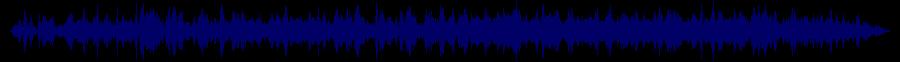 waveform of track #45839
