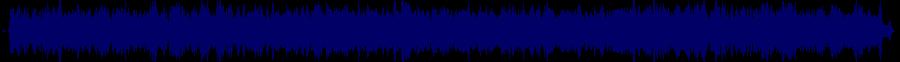 waveform of track #45840