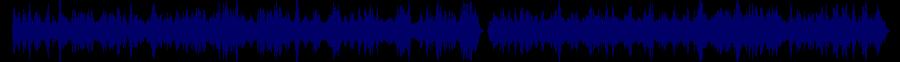 waveform of track #45841