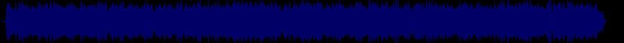 waveform of track #45844