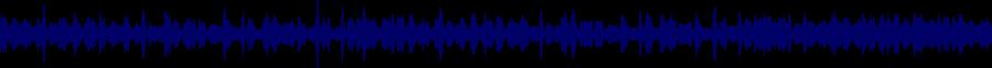 waveform of track #45850