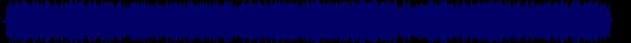 waveform of track #45851