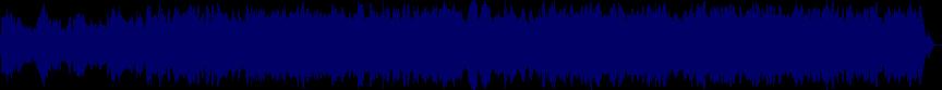 waveform of track #45869