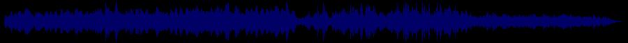waveform of track #45881
