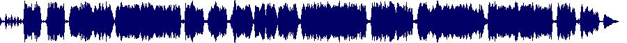 waveform of track #45890
