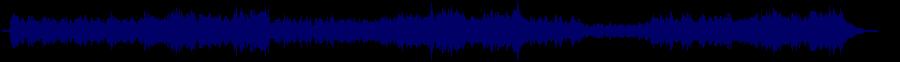 waveform of track #45891