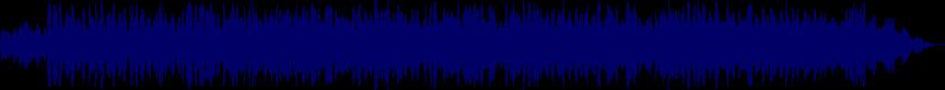 waveform of track #45892