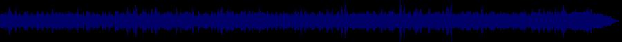 waveform of track #45897