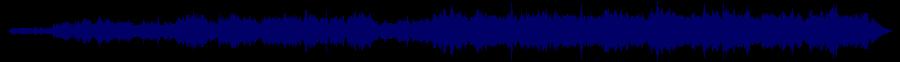 waveform of track #45909
