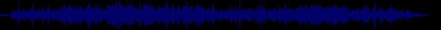 waveform of track #45911