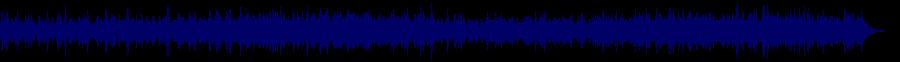 waveform of track #45913