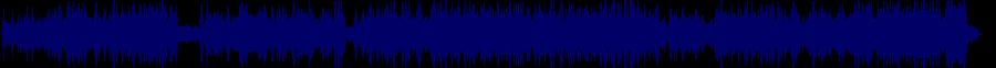 waveform of track #45914