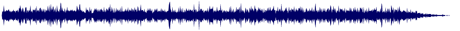 waveform of track #45917