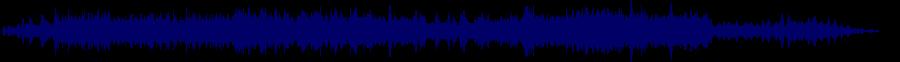 waveform of track #45918