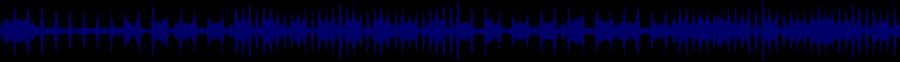 waveform of track #45927