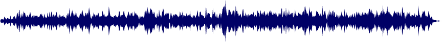 waveform of track #45928