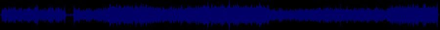waveform of track #45936