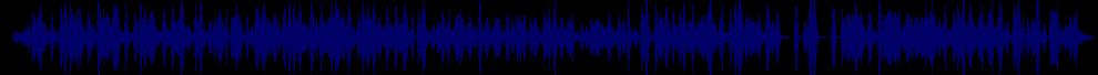waveform of track #45937
