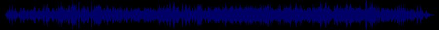 waveform of track #45948