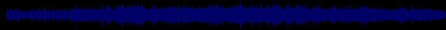 waveform of track #45949