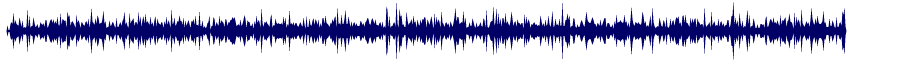 waveform of track #45954