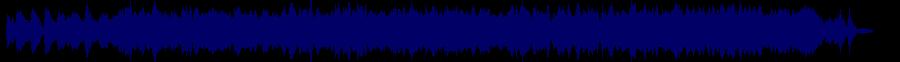 waveform of track #45962