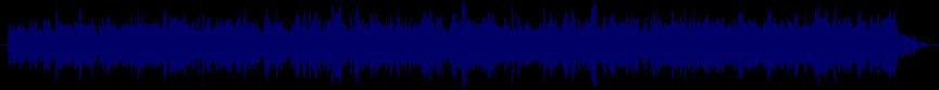 waveform of track #45963