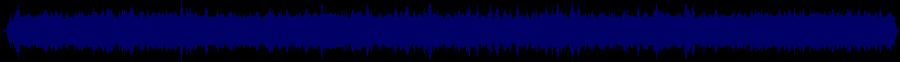 waveform of track #45973