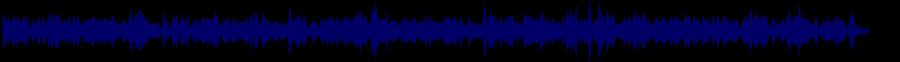 waveform of track #45974
