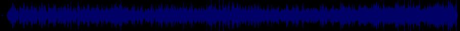 waveform of track #45988