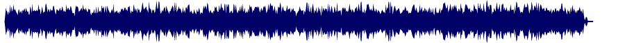 waveform of track #46021