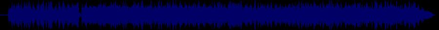 waveform of track #46026