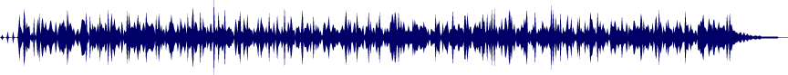waveform of track #46037
