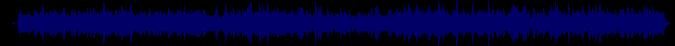 waveform of track #46046