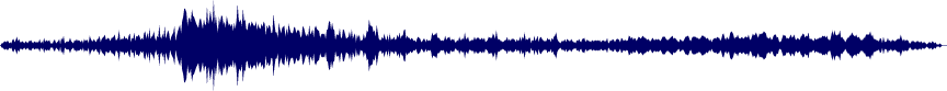 waveform of track #46053