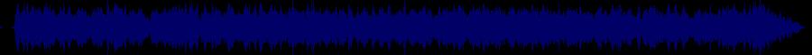 waveform of track #46079