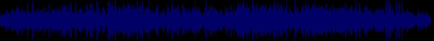 waveform of track #46108