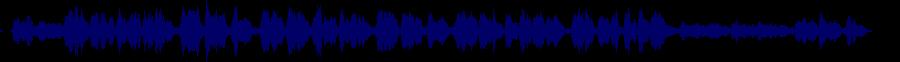 waveform of track #46114