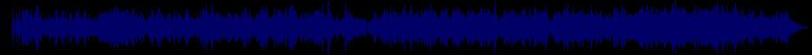 waveform of track #46121
