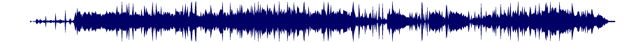 waveform of track #46128