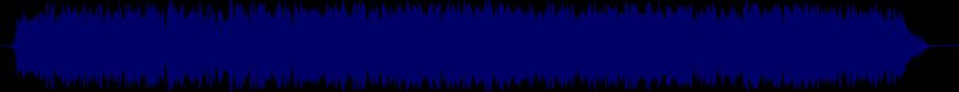 waveform of track #46134