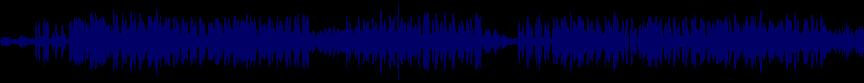 waveform of track #46136