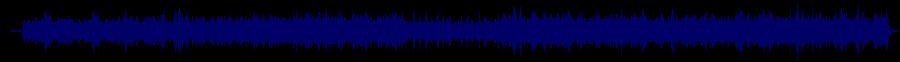 waveform of track #46141