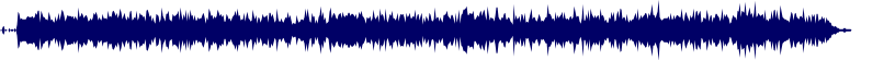 waveform of track #46144