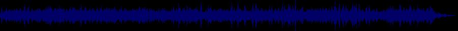 waveform of track #46153