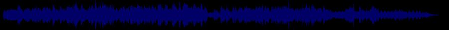 waveform of track #46159