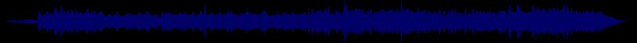 waveform of track #46179
