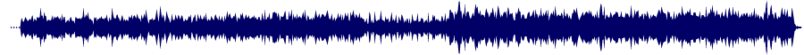 waveform of track #46181