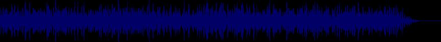waveform of track #46185